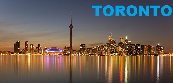 Car & Auto Collateral Loans in Toronto