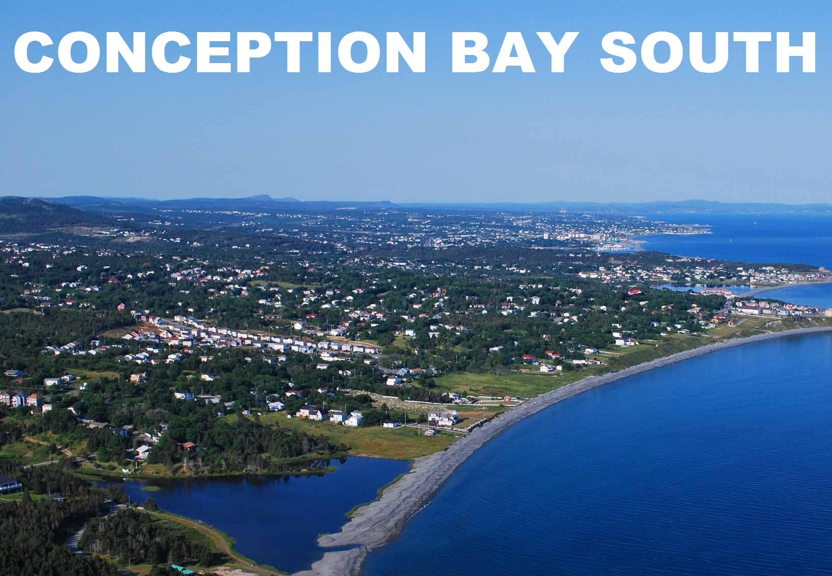 Car Title Loans In Bay South