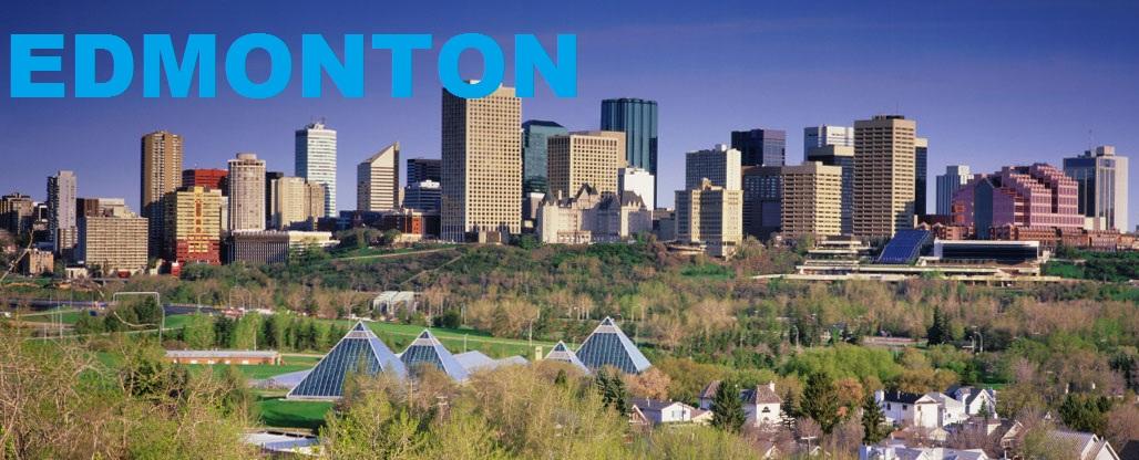 Edmonton Title Loans