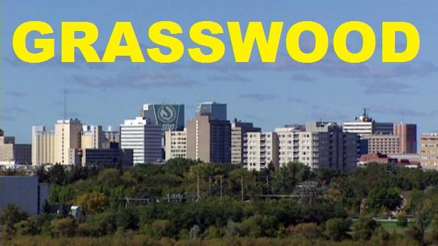 Grasswood