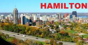 Bad Credit Car Loans Hamilton
