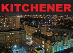 Car Title Loans Kitchener