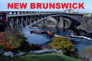 Car Title Loans New Brunswick