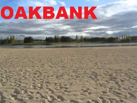 Oakbank
