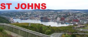 Car Title Loans St Johns