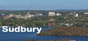 Car title loans Sudbury