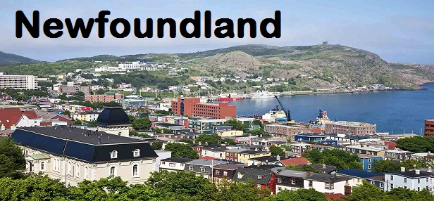 Bad Credit Car Loans Newfoundland