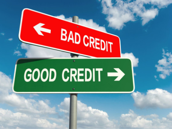 bad credit Car title loans