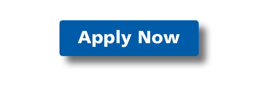 apply now fast canada cash