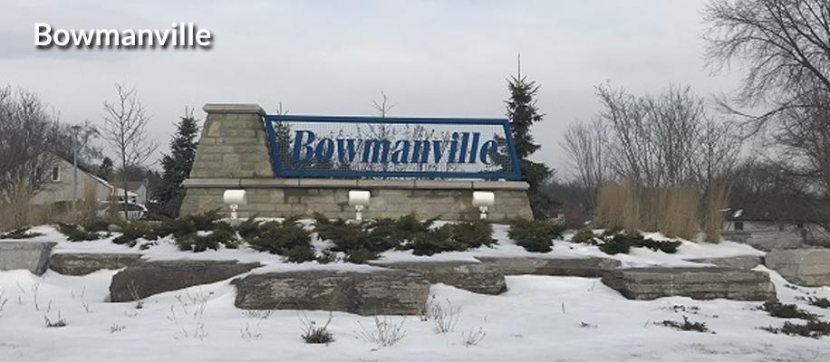 Car Title Loans In Bowmanville
