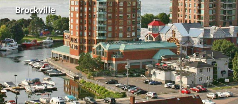 Car Title Loans In Brockville