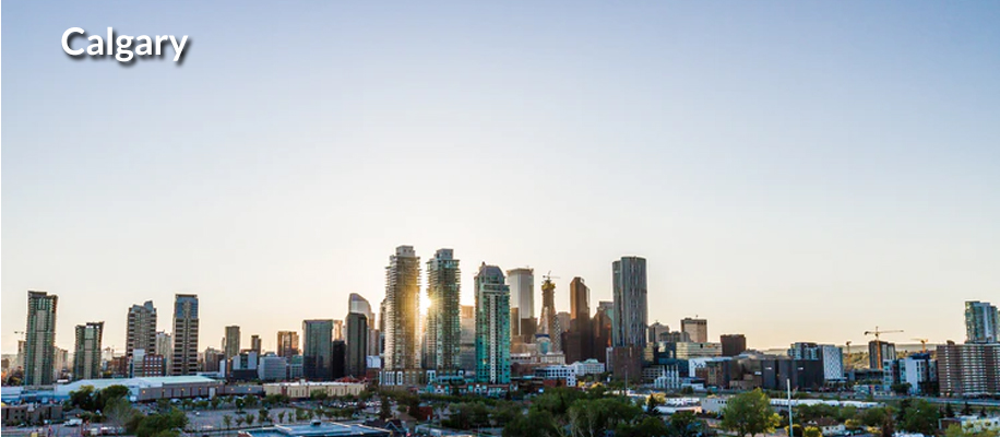 Car Title Loans In Calgary