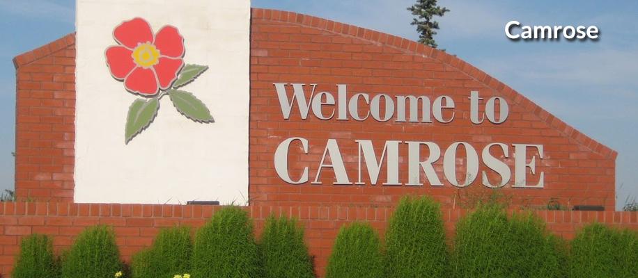 Car Title Loans In Camrose