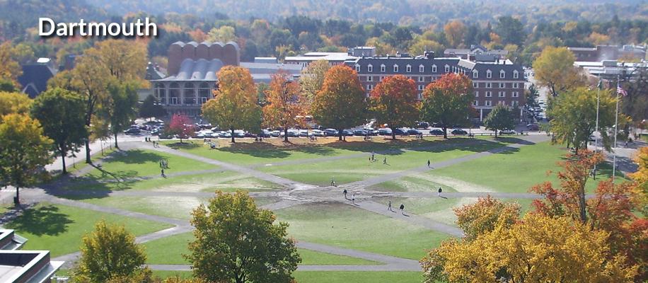 Car Title Loans In Dartmouth