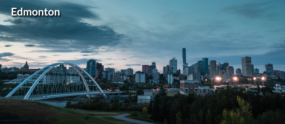Car Title Loans In Edmonton
