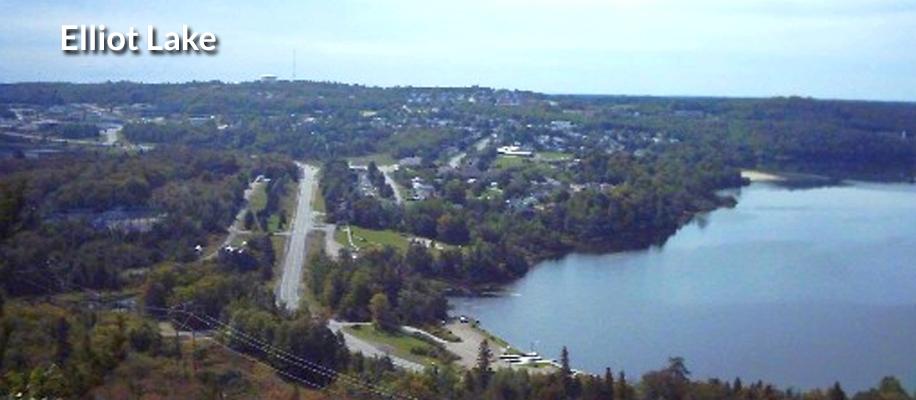 Car Title Loans In  Elliot Lake