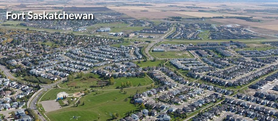 Car Title Loans In Fort Saskatchewan