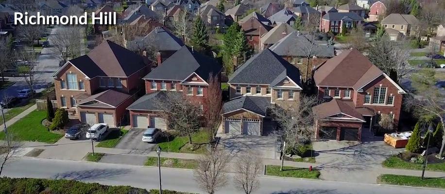 Car Title Loans In Richmond Hill