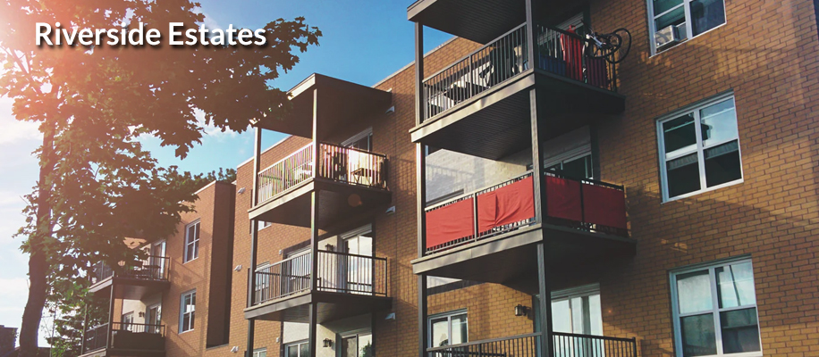 Car Title Loans In Riverside Estates
