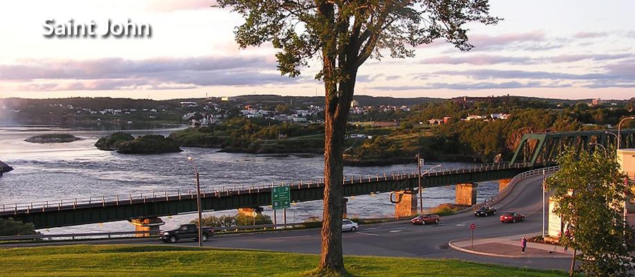 Car Title Loans In Saint John
