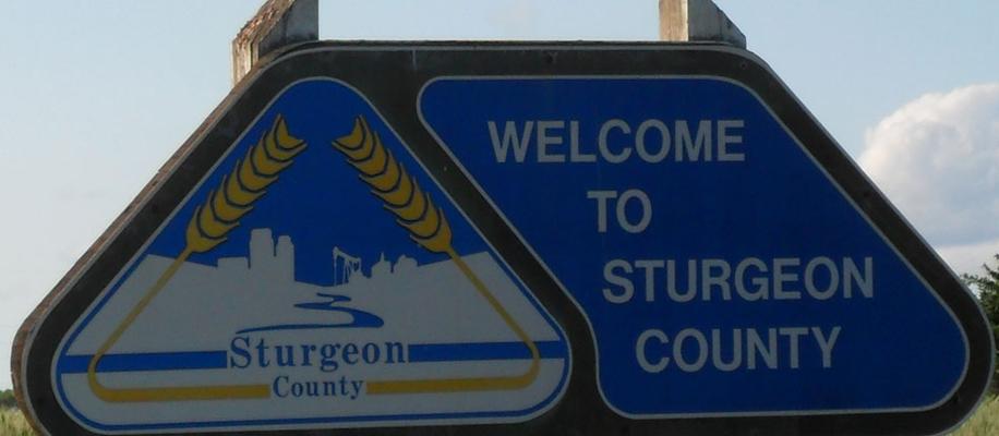 Car Title Loans In Sturgeon County