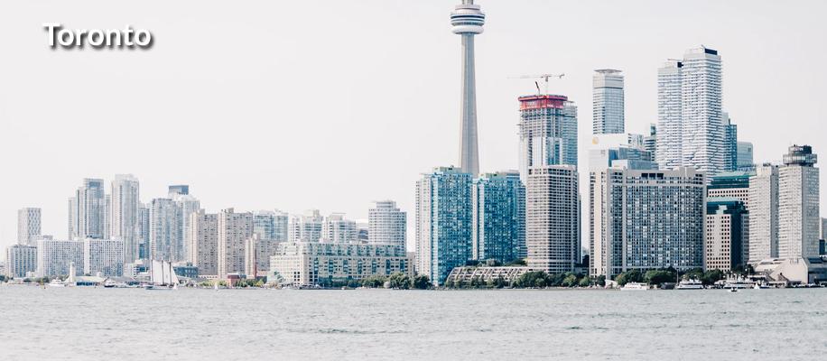 Car Title Loans In Toronto