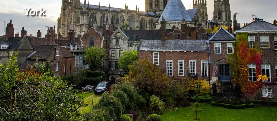 Car Title Loans In York