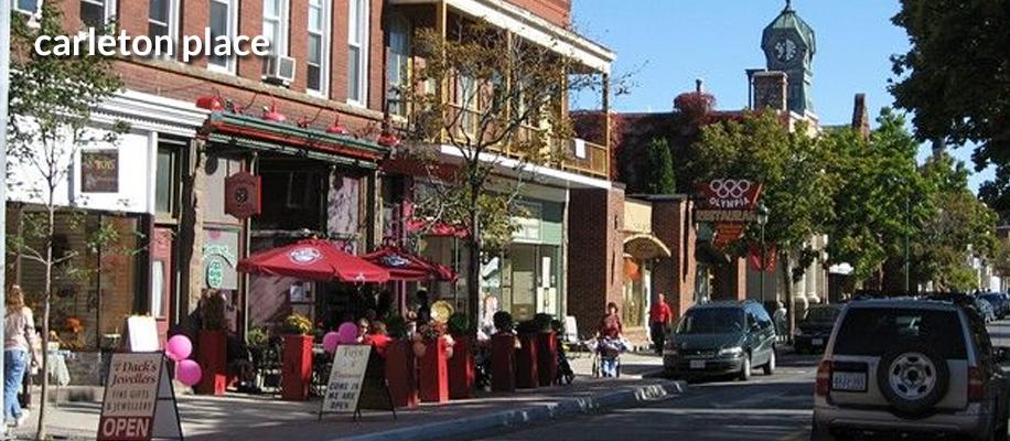 Car Title Loans In Carleton Place