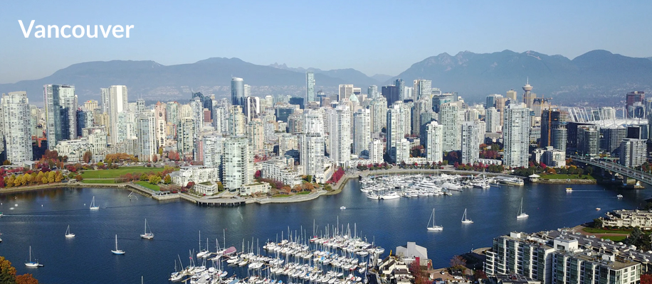 Car Title Loans In Vancouver